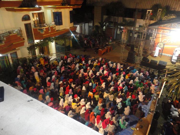lombadulag-ramadhan-1