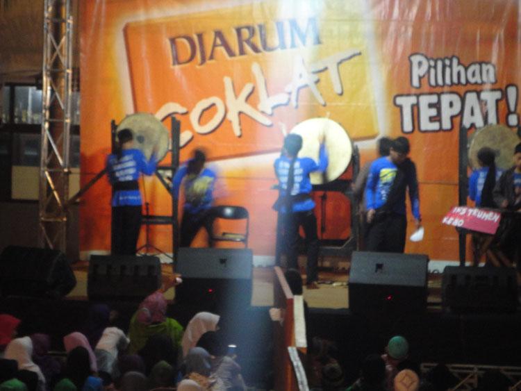 lombadulag-ramadhan-2