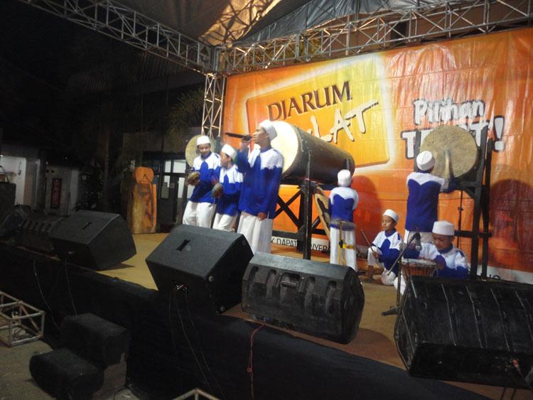 lombadulag-ramadhan-3