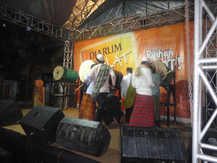 lombadulag-ramadhan