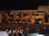 lombadulag-ramadhan-10