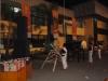 lombadulag-ramadhan-11
