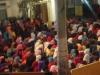 lombadulag-ramadhan-4